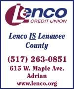 Lenco credit union