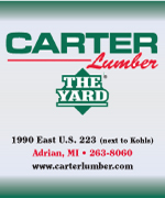 Carter lumber color web jan. 2013